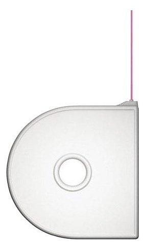 PLA пруток 3D Systems Cube2 1.75 мм пурпурный