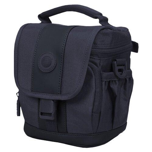 Фото - Сумка для фотокамеры Continent FF-01 blue сумка для фотокамеры continent ff 03 черный