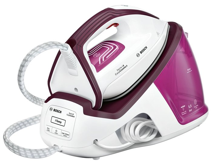 Bosch TDS 4020