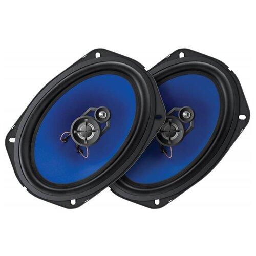 Автомобильная акустика DIGMA DCA-K693