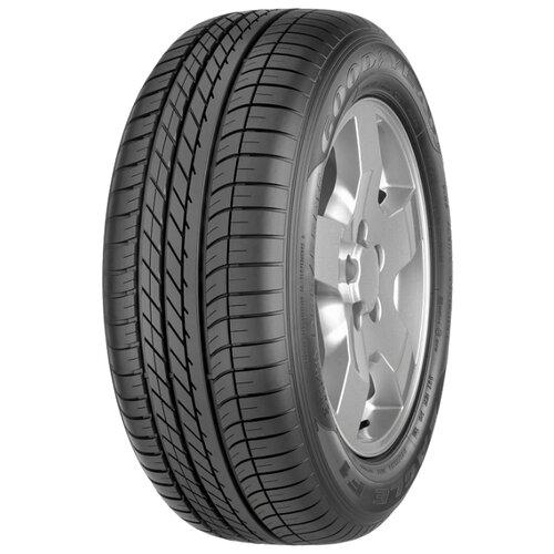 цена на Автомобильная шина GOODYEAR Eagle F1 Asymmetric SUV 235/65 R17 108V летняя