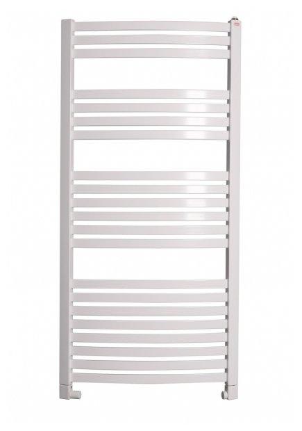 Электрический полотенцесушитель Terma Dexter 1760x500