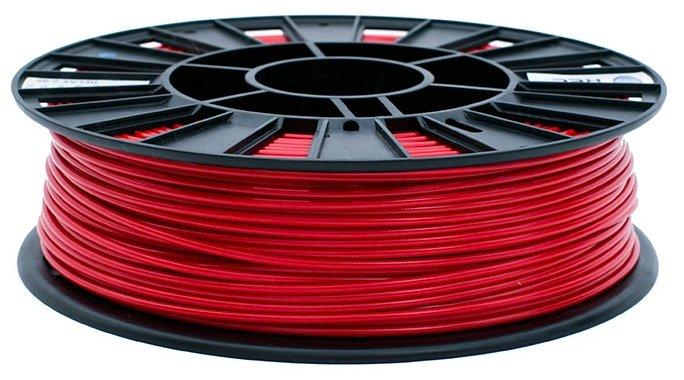 RELAX пруток REC 2.85 мм красный