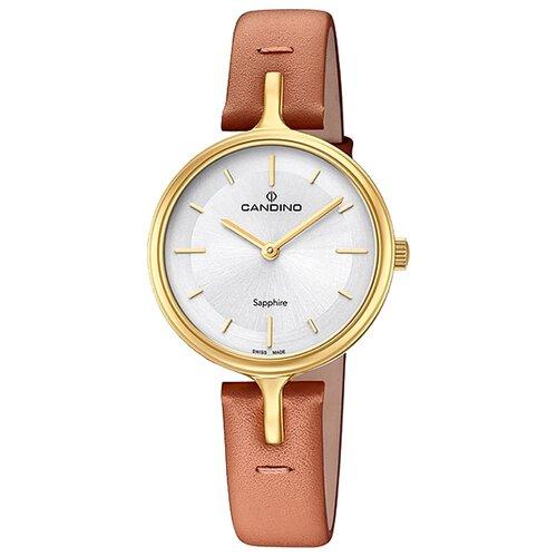 Наручные часы CANDINO C4649/1 candino c4514 1