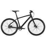 Велосипед для взрослых Focus Planet (2018)