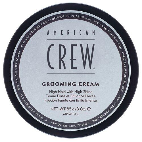 American Crew Крем Grooming 85 гВоск и паста<br>