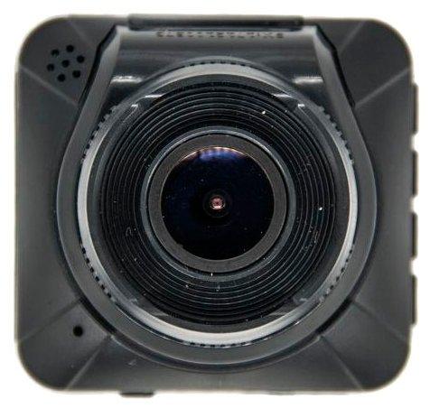 Eplutus Видеорегистратор Eplutus DVR-927