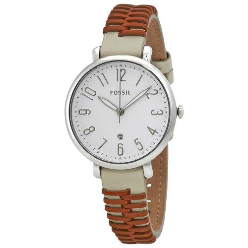 Наручные часы FOSSIL ES4209 цена 2017