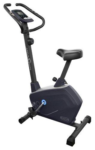 Вертикальный велотренажер AppleGate B22 M