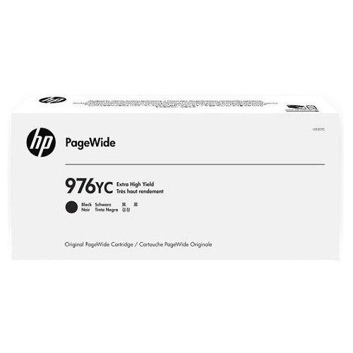 Картридж HP L0S20YC