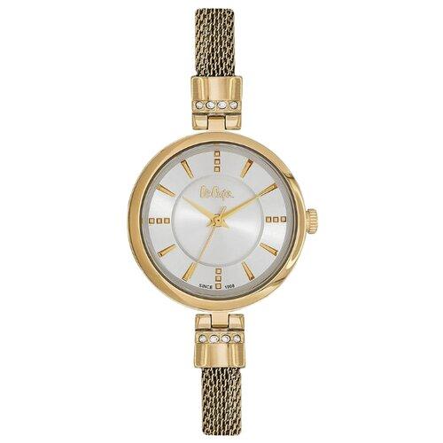 Наручные часы Lee Cooper LC06363.130 hyeonseo lee seitsme nimega tüdruk