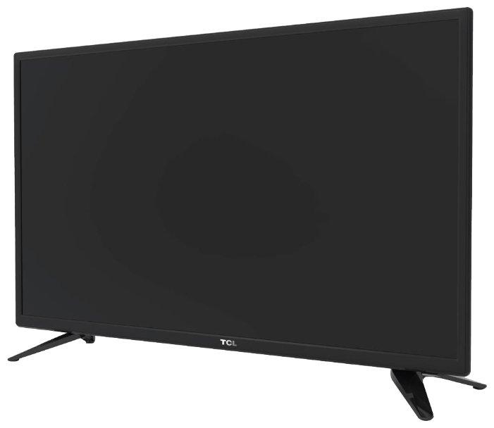 Телевизор TCL F40D4022