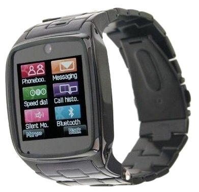 Часы Smarus TW810