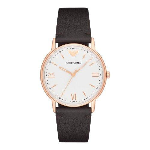Наручные часы EMPORIO ARMANI Emporio AR11011 наручные часы emporio armani ar11274