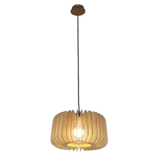 Светильник Lussole Loft LSP-9832, E27, 60 Вт светильник lussole loft lsp 9897 e27 60 вт