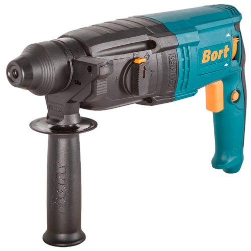 Перфоратор Bort BHD-920XПерфораторы<br>