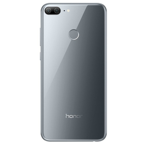 Смартфон Honor 9 Lite 64GB