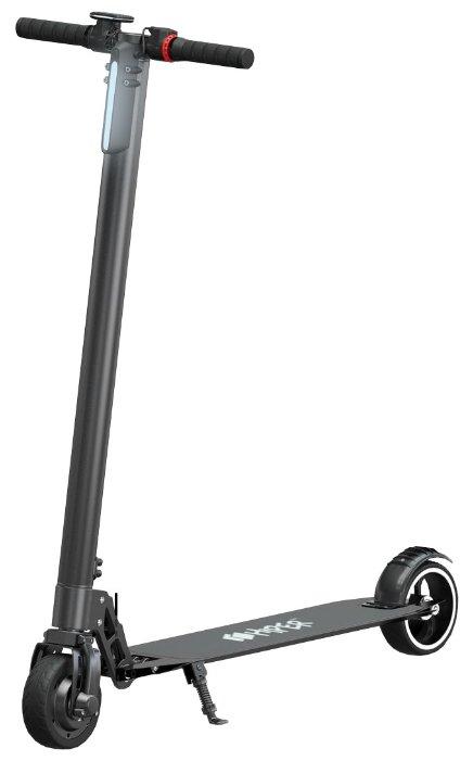 Электросамокат HIPER SX50