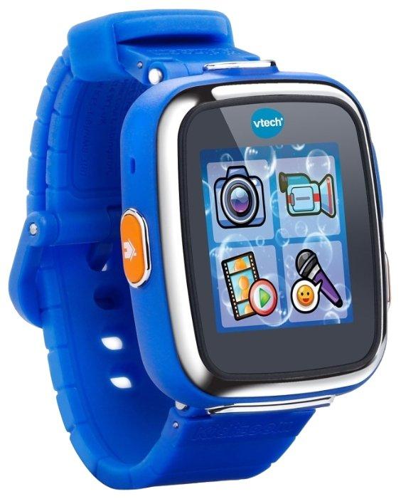 VTech Часы VTech Kidizoom Smartwatch DX