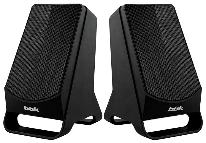 BBK CA-199S