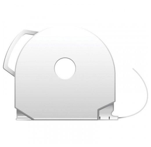 ABS пруток 3D Systems CubePro 1.75 мм светящийся синий