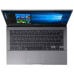 "Ноутбук ASUS AsusPro B9440UA (Intel Core i7 7500U 2700 MHz/14""/1920x1080/16Gb/1024Gb SSD/DVD нет/Intel HD Graphics 620/Wi-Fi/Bluetooth/Windows 10 Pro)"