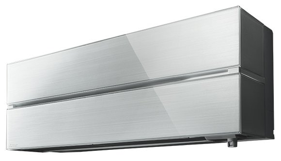 Настенная сплит-система Mitsubishi Electric MSZ-LN60VG / MUZ-LN60VG — купить по выгодной цене на Яндекс.Маркете – 68 предложений
