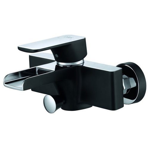 Душевой набор (гарнитур) D&K DA143351x черный/хром душевой набор гарнитур argo 101