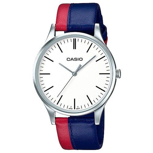 цена на Наручные часы CASIO MTP-E133L-2E