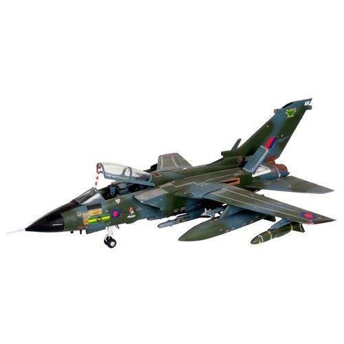 Купить Сборная модель Revell Tornado GR. Mk. 1 RAF (04619) 1:72, Сборные модели