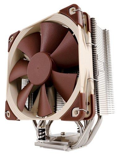 Кулер для процессора Noctua NH-U12S SE-AM4