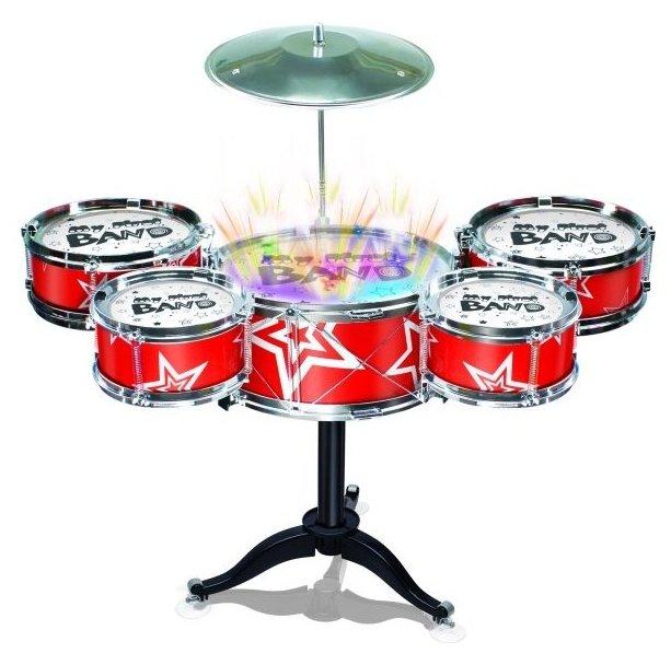 Shantou Gepai барабан 586-239