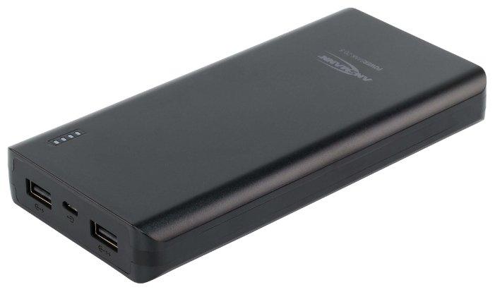 Аккумулятор ANSMANN Powerbank 20.8 (1700-0068)