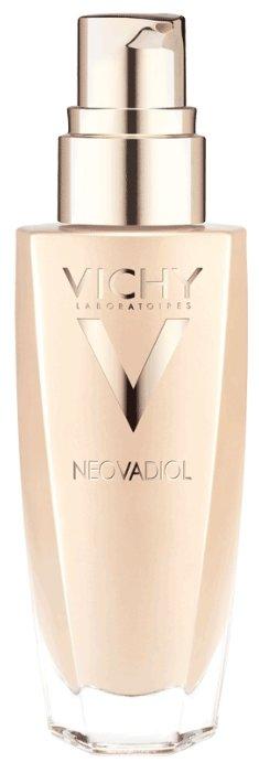 Сыворотка Vichy Neovadiol компенсирующий комплекс 30 мл