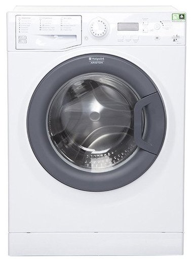 Hotpoint-Ariston Стиральная машина Hotpoint-Ariston VMSF 6013 B