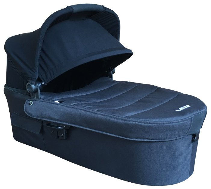 Спальный блок Larktale Coast Carry cot Folding