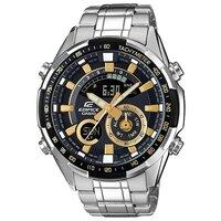 Часы Casio ERA-600D-1A9