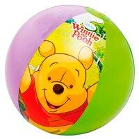 Надувной мяч Intex (Интекс) Disney «Винни Пух» (58025)