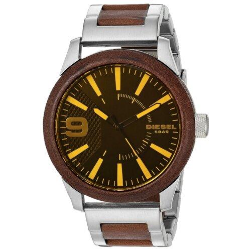 Наручные часы DIESEL DZ1799 мужские часы diesel dz1799