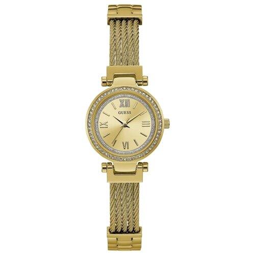 Наручные часы GUESS W1009L2 наручные часы guess limelight
