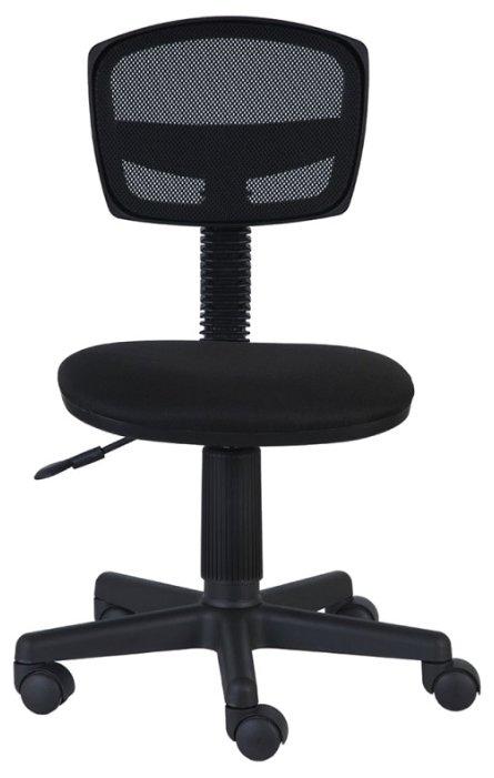 Компьютерное кресло Бюрократ CH-299NX офисное фото 1