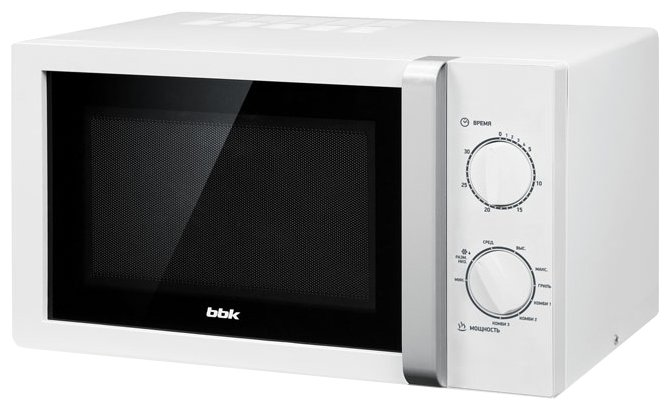 BBK 23MWG-845M/WS