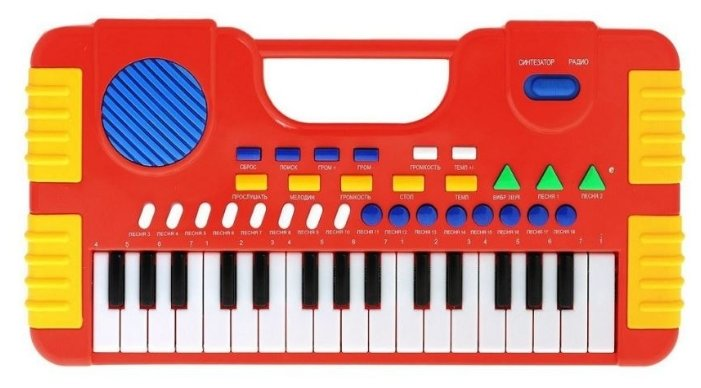 TONG DE пианино Я звезда T174-D933