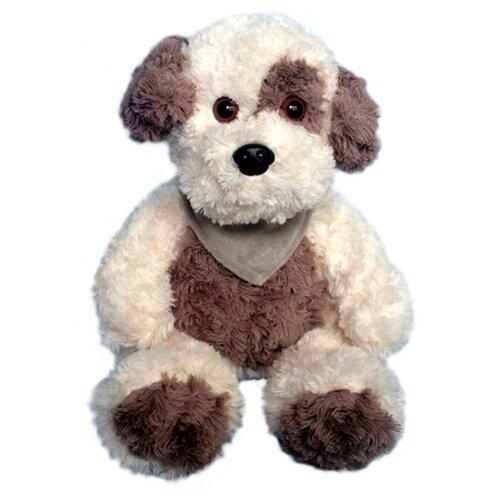 Купить Мягкая игрушка Gulliver Собака Пупс 29 см, Мягкие игрушки