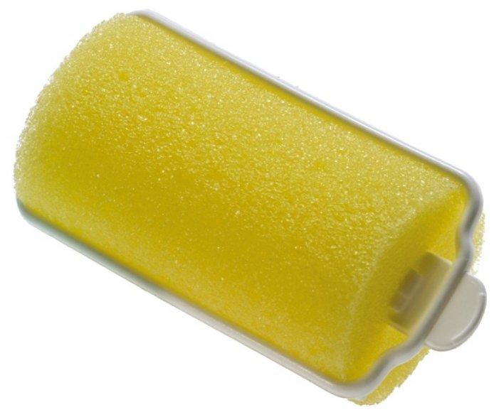 Мягкие бигуди Sibel Foam 4251933 (34 мм)