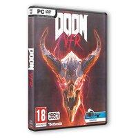 Doom VFR [US](PSVR)