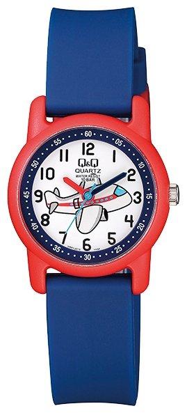 Наручные часы Q&Q VR41 J010
