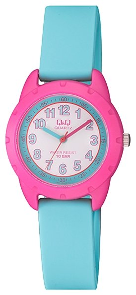 Наручные часы Q&Q VR97 J004