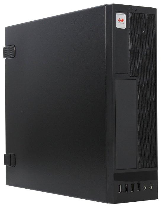 IN WIN Компьютерный корпус IN WIN CE052S 300W Black