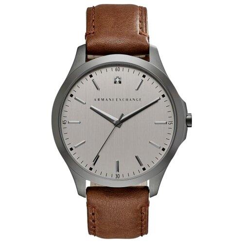 цена Наручные часы ARMANI EXCHANGE AX2195 онлайн в 2017 году